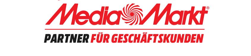 Media Markt B2B Broschuere