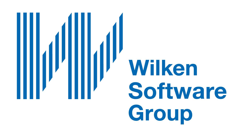 Wilken Software Group