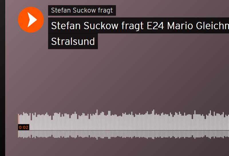 Podcast #24