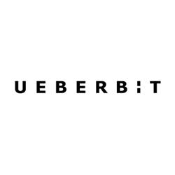 UEBERBIT GmbH