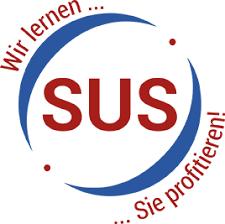Studentische Unternehmensberatung Stralsund e.V. Logo