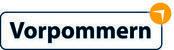 Wirtschaftsfördergesellschaft Vorpommern mbH Logo